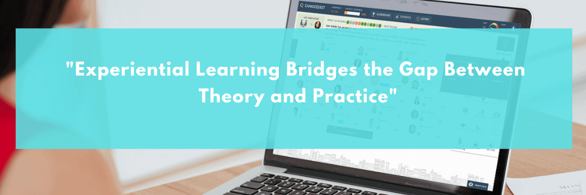 Onlinelearning-Blog