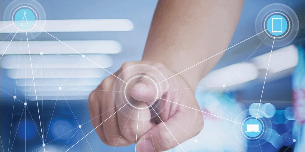 Virtual Assessment Centres - KNOLSKAPE