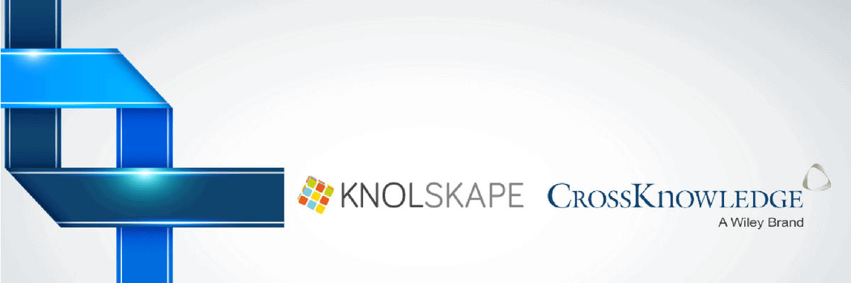 CK-KNSL-Banner