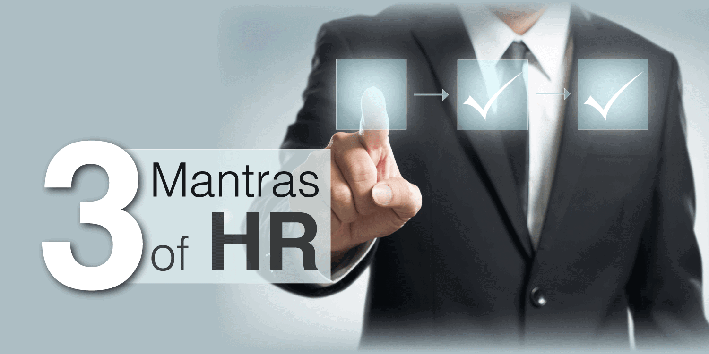 KNOLSKAPE_3mantra_HR_blog_banner