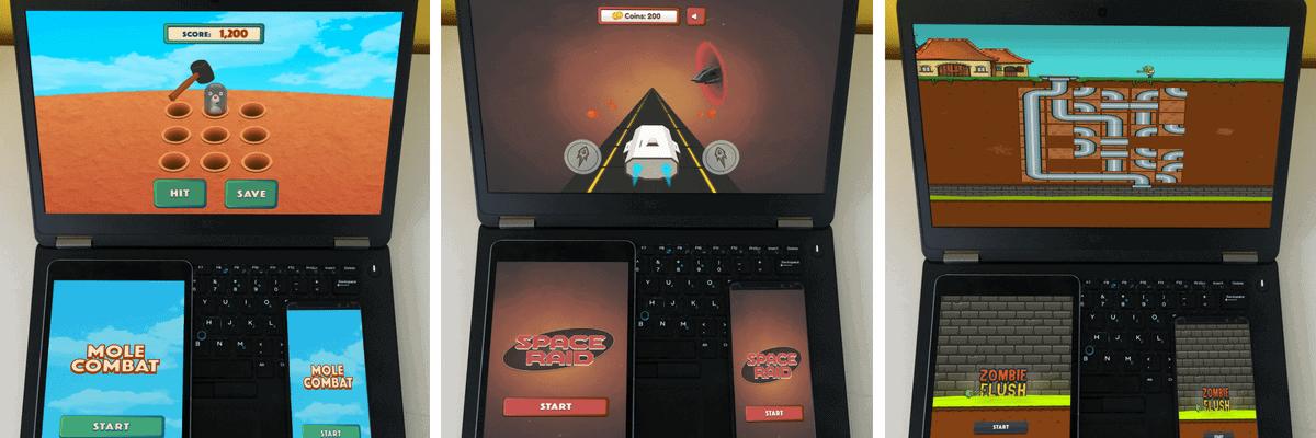 KNOLSKAPE unveils Kognitix,a next-gen Game-based assessment solution