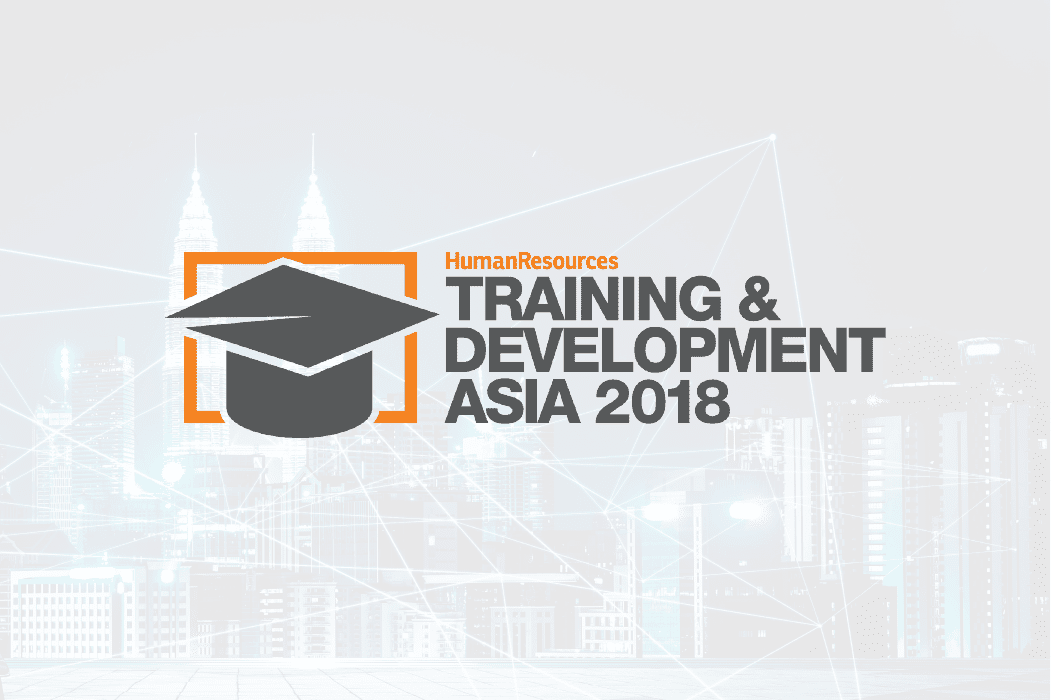 KNOLSKAPE proud to be a part of Training and Development Asia 2018 – Malaysia