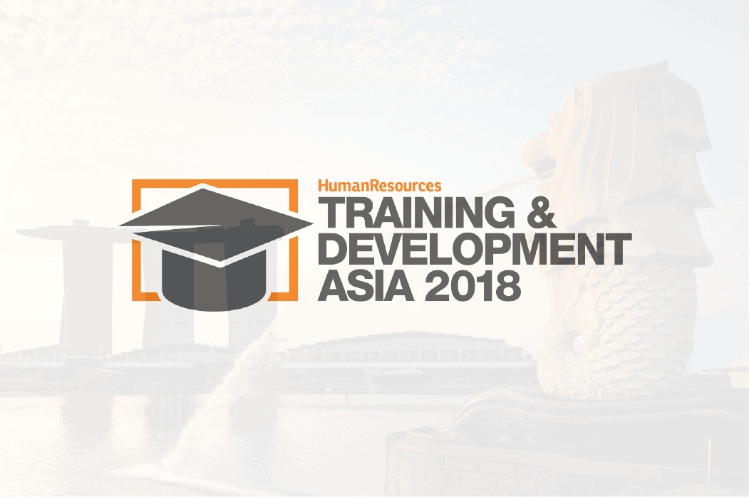 KNOLSKAPE proud to be a part of Training and Development Asia 2018 – Singapore