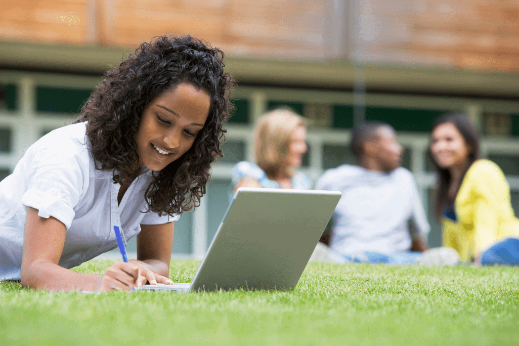"It's ""time"" to embrace self-paced learning"