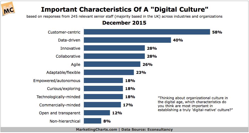 digital culture characteristics