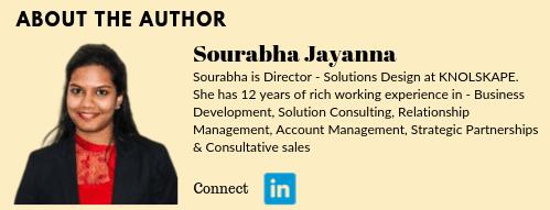 Sourabha Jayanna