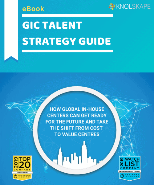GIC Guide_eBook cover