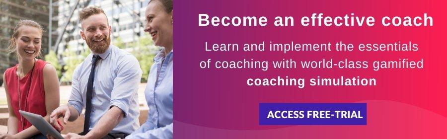 coaching sim