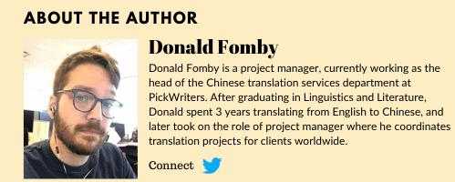 Donald Fomby-author